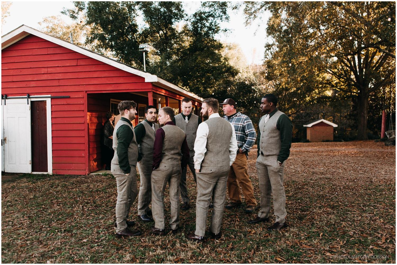 Jess+Dan_rustic_southern_farm_fall_wedding_charlotte_north carolina_taylor powers_0147.jpg