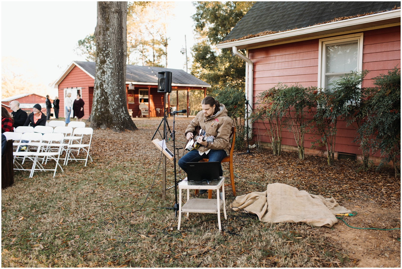 Jess+Dan_rustic_southern_farm_fall_wedding_charlotte_north carolina_taylor powers_0149.jpg