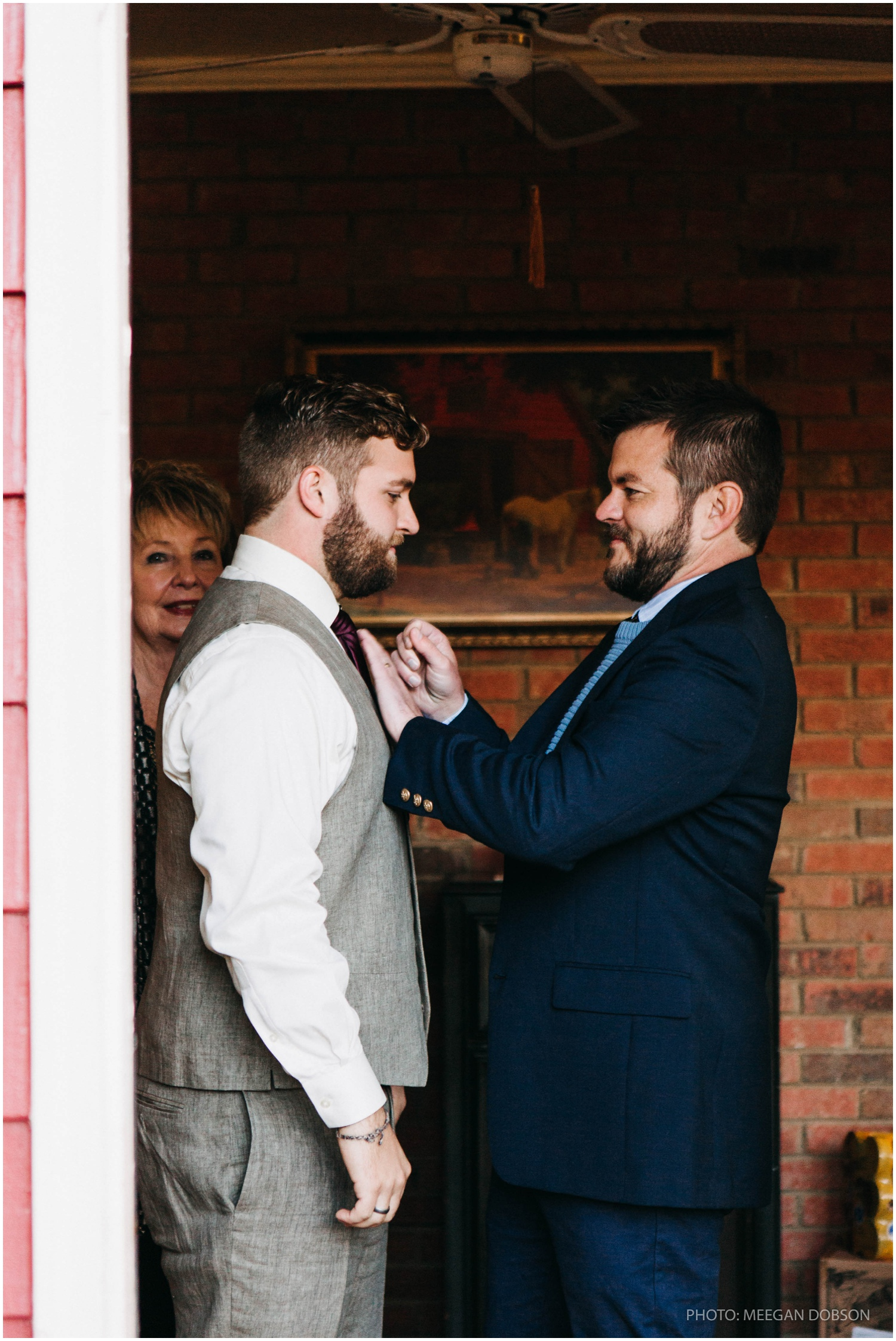 Jess+Dan_rustic_southern_farm_fall_wedding_charlotte_north carolina_taylor powers_0151.jpg