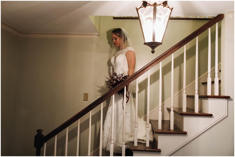 Jess+Dan_rustic_southern_farm_fall_wedding_charlotte_north carolina_taylor powers_0154.jpg