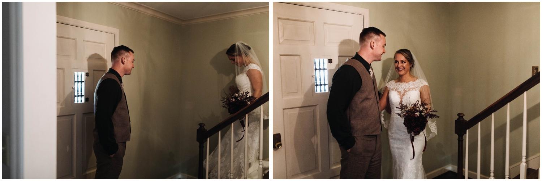 Jess+Dan_rustic_southern_farm_fall_wedding_charlotte_north carolina_taylor powers_0155.jpg