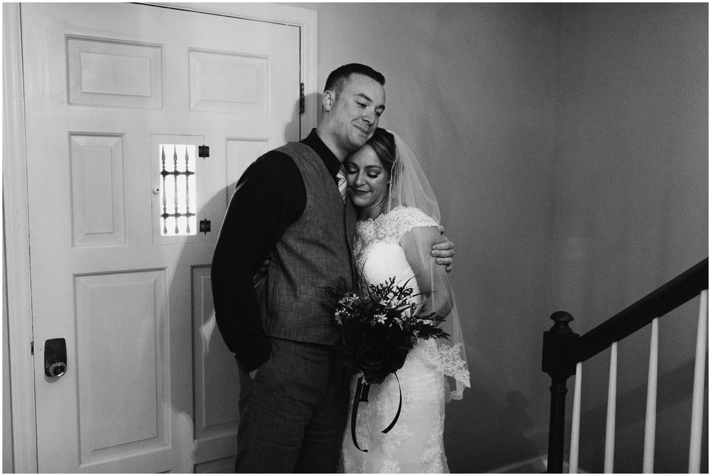 Jess+Dan_rustic_southern_farm_fall_wedding_charlotte_north carolina_taylor powers_0156.jpg