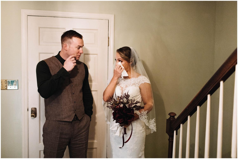 Jess+Dan_rustic_southern_farm_fall_wedding_charlotte_north carolina_taylor powers_0157.jpg