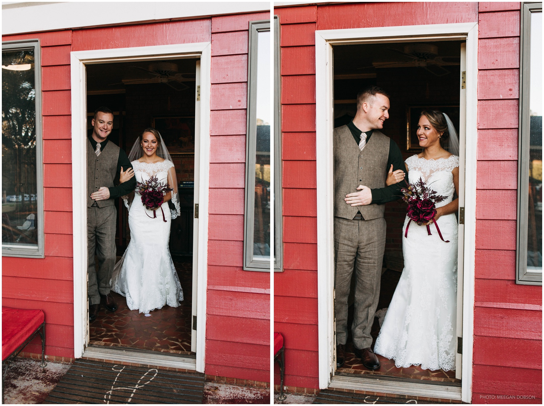 Jess+Dan_rustic_southern_farm_fall_wedding_charlotte_north carolina_taylor powers_0162.jpg