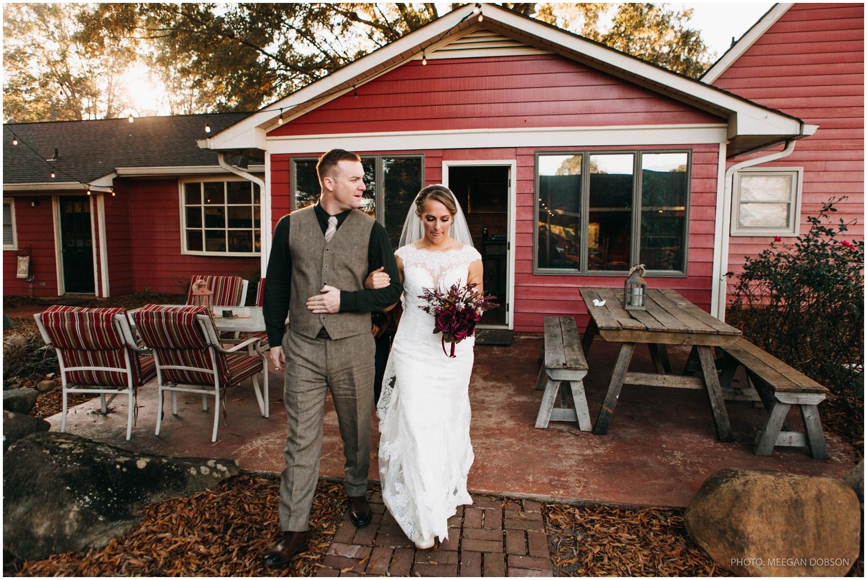Jess+Dan_rustic_southern_farm_fall_wedding_charlotte_north carolina_taylor powers_0163.jpg