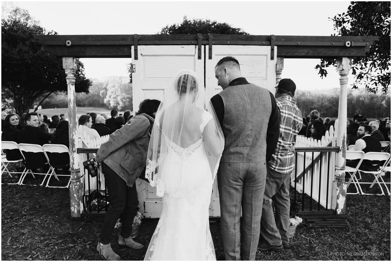 Jess+Dan_rustic_southern_farm_fall_wedding_charlotte_north carolina_taylor powers_0166.jpg