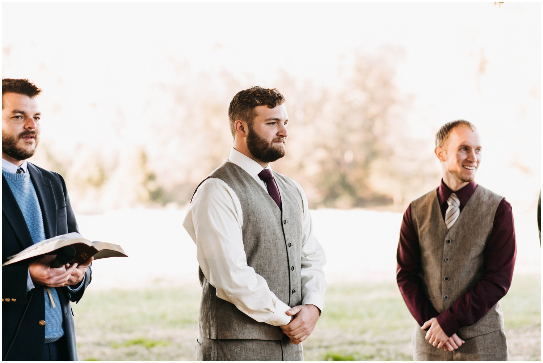 Jess+Dan_rustic_southern_farm_fall_wedding_charlotte_north carolina_taylor powers_0167.jpg