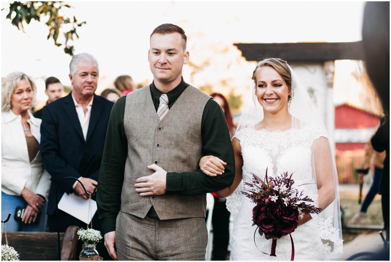 Jess+Dan_rustic_southern_farm_fall_wedding_charlotte_north carolina_taylor powers_0170.jpg