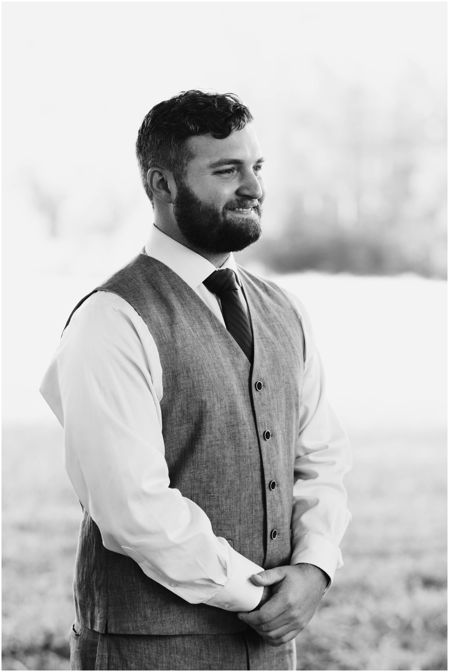 Jess+Dan_rustic_southern_farm_fall_wedding_charlotte_north carolina_taylor powers_0169.jpg