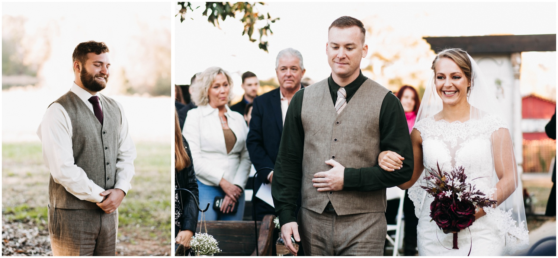 Jess+Dan_rustic_southern_farm_fall_wedding_charlotte_north carolina_taylor powers_0172.jpg