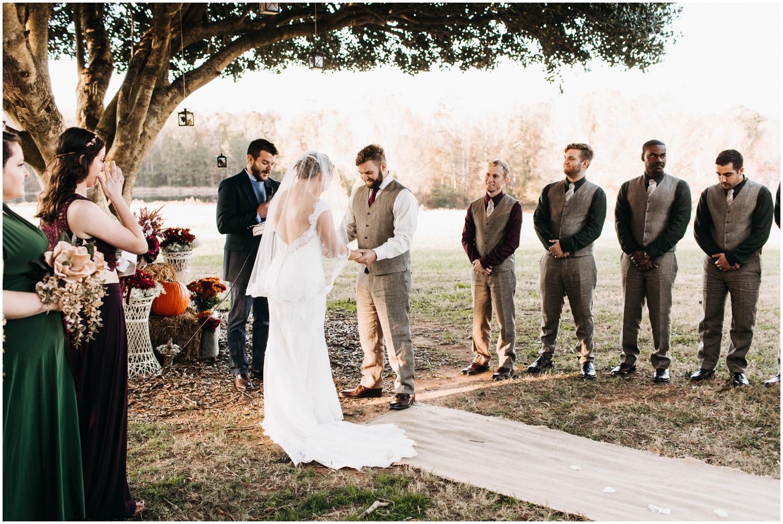 Jess+Dan_rustic_southern_farm_fall_wedding_charlotte_north carolina_taylor powers_0174.jpg