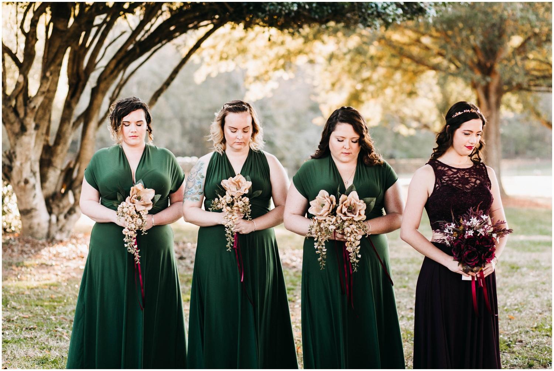 Jess+Dan_rustic_southern_farm_fall_wedding_charlotte_north carolina_taylor powers_0176.jpg