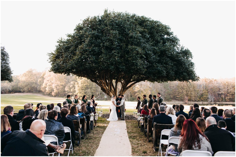 Jess+Dan_rustic_southern_farm_fall_wedding_charlotte_north carolina_taylor powers_0179.jpg