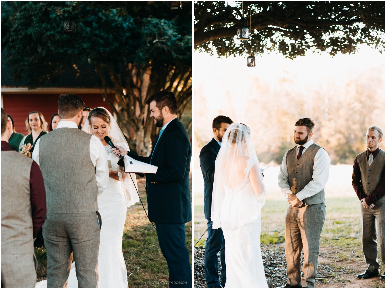 Jess+Dan_rustic_southern_farm_fall_wedding_charlotte_north carolina_taylor powers_0182.jpg