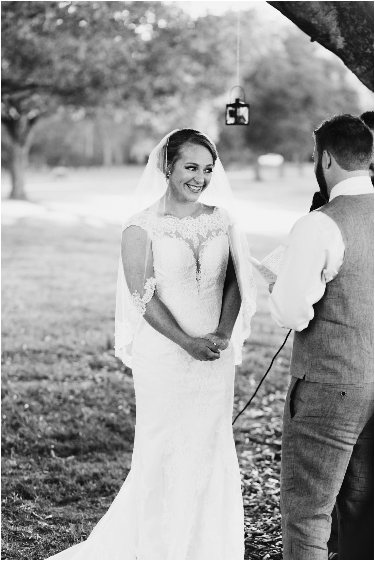 Jess+Dan_rustic_southern_farm_fall_wedding_charlotte_north carolina_taylor powers_0186.jpg