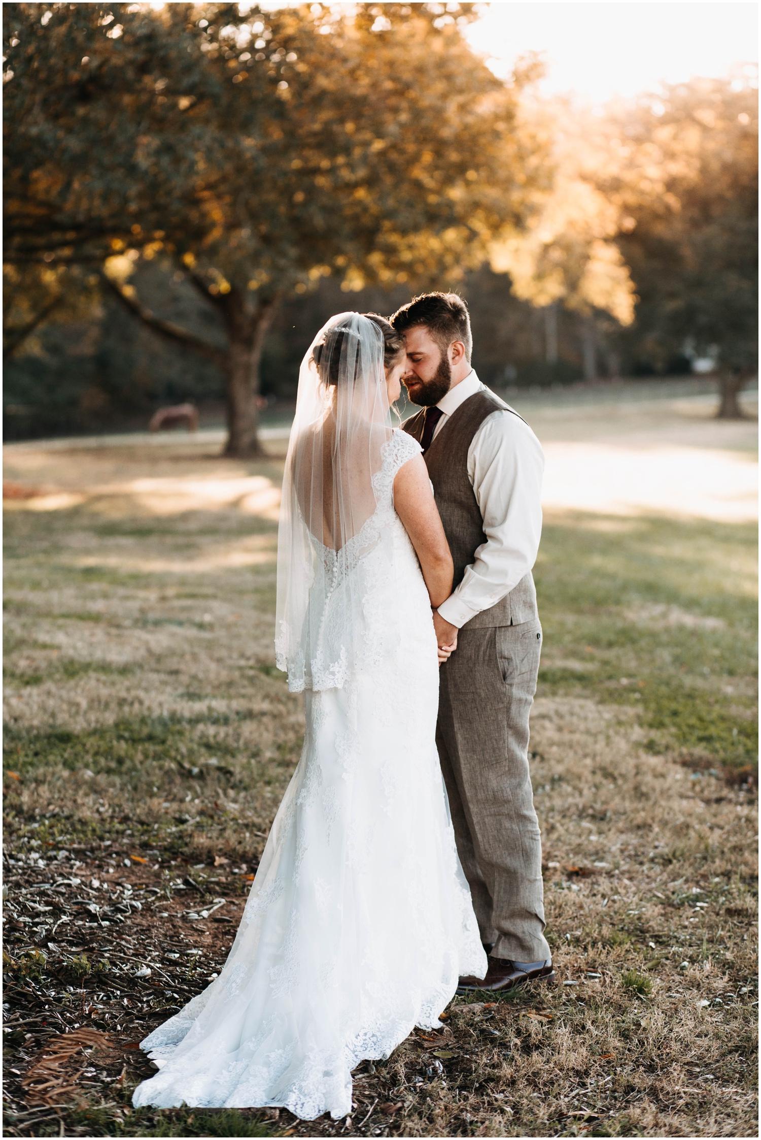 Jess+Dan_rustic_southern_farm_fall_wedding_charlotte_north carolina_taylor powers_0188.jpg