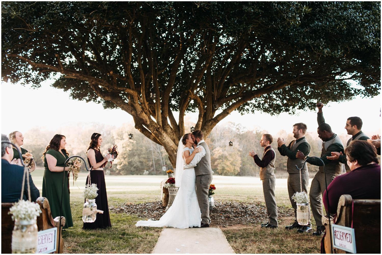 Jess+Dan_rustic_southern_farm_fall_wedding_charlotte_north carolina_taylor powers_0195.jpg