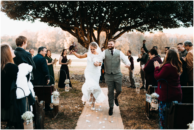 Jess+Dan_rustic_southern_farm_fall_wedding_charlotte_north carolina_taylor powers_0197.jpg