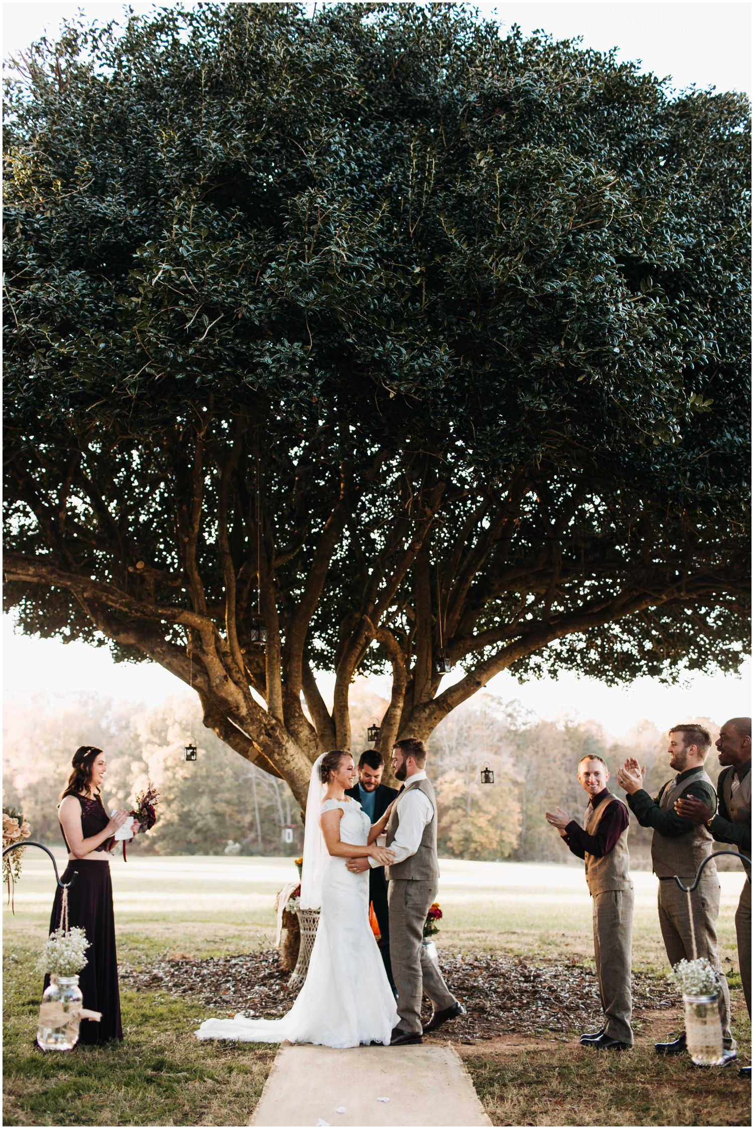 Jess+Dan_rustic_southern_farm_fall_wedding_charlotte_north carolina_taylor powers_0196.jpg