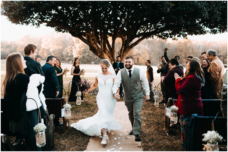 Jess+Dan_rustic_southern_farm_fall_wedding_charlotte_north carolina_taylor powers_0198.jpg