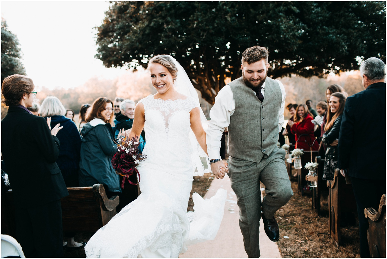 Jess+Dan_rustic_southern_farm_fall_wedding_charlotte_north carolina_taylor powers_0200.jpg