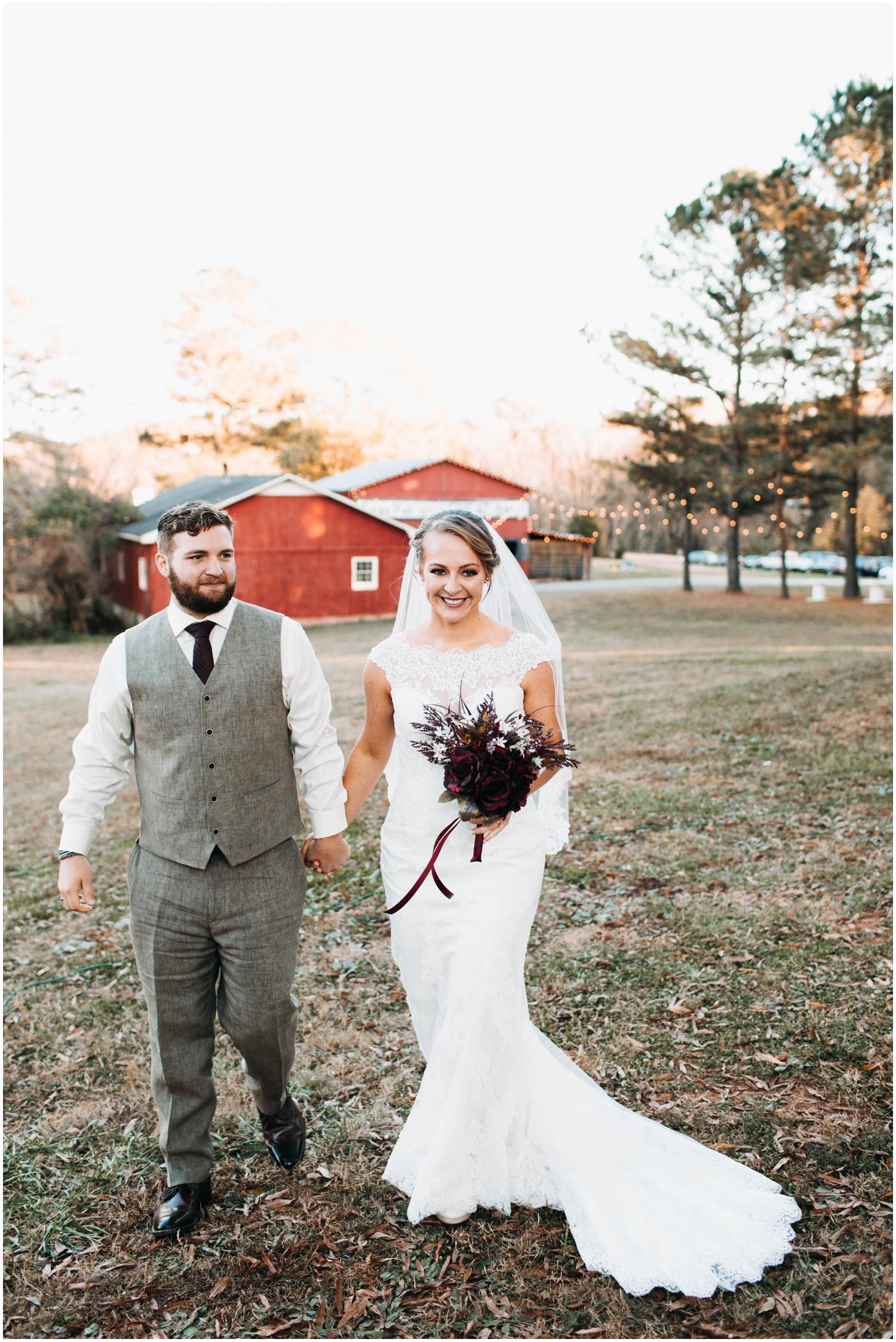 Jess+Dan_rustic_southern_farm_fall_wedding_charlotte_north carolina_taylor powers_0202.jpg