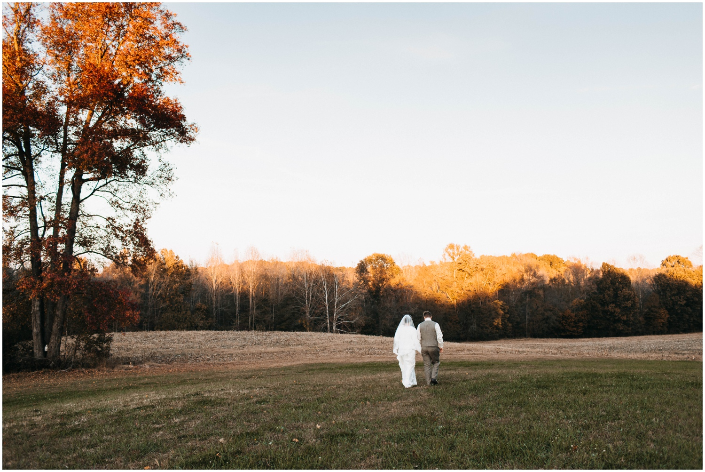 Jess+Dan_rustic_southern_farm_fall_wedding_charlotte_north carolina_taylor powers_0204.jpg