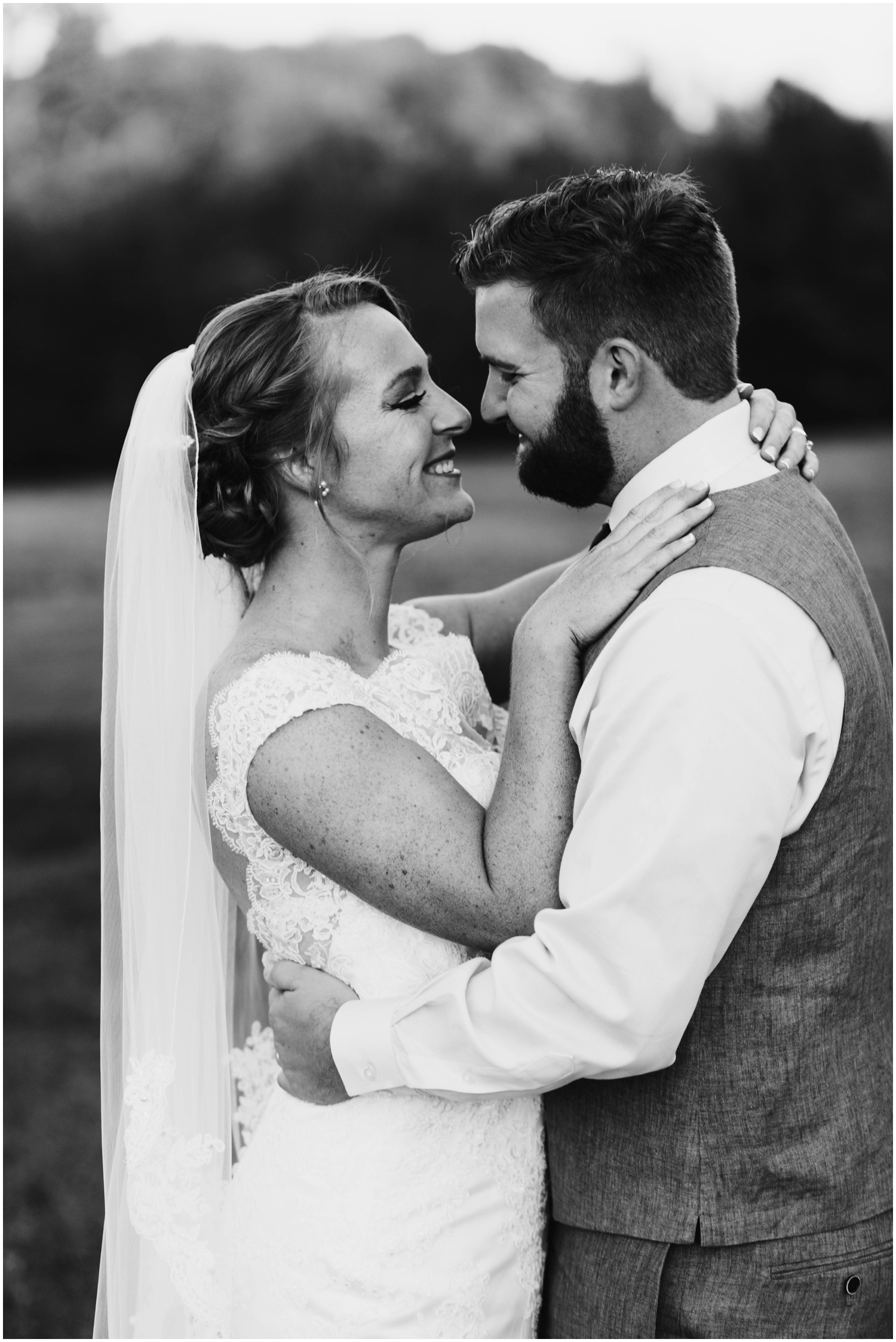 Jess+Dan_rustic_southern_farm_fall_wedding_charlotte_north carolina_taylor powers_0209.jpg