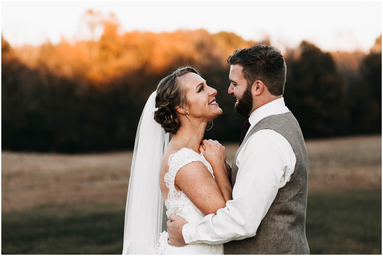 Jess+Dan_rustic_southern_farm_fall_wedding_charlotte_north carolina_taylor powers_0212.jpg