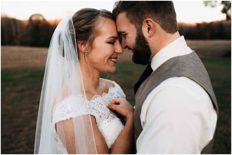 Jess+Dan_rustic_southern_farm_fall_wedding_charlotte_north carolina_taylor powers_0220.jpg