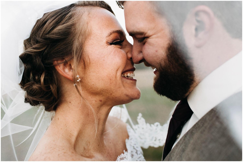Jess+Dan_rustic_southern_farm_fall_wedding_charlotte_north carolina_taylor powers_0221.jpg