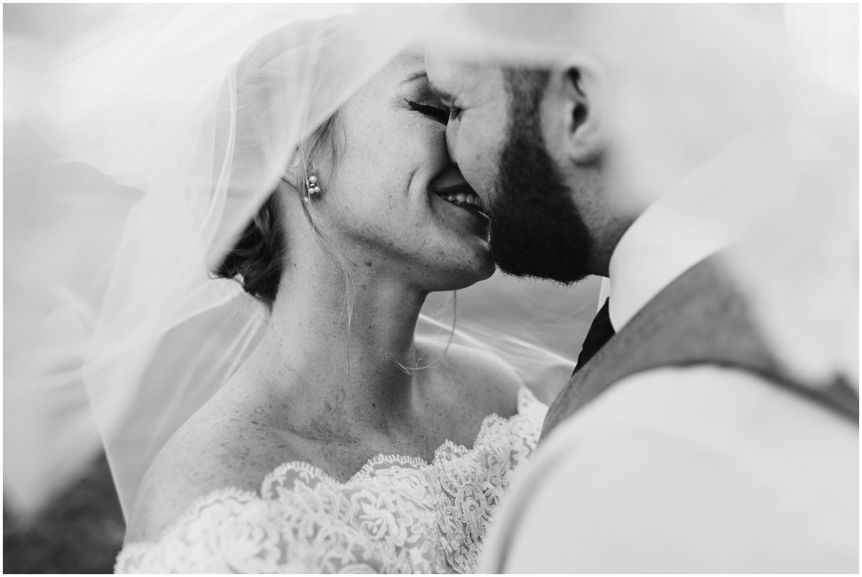 Jess+Dan_rustic_southern_farm_fall_wedding_charlotte_north carolina_taylor powers_0223.jpg