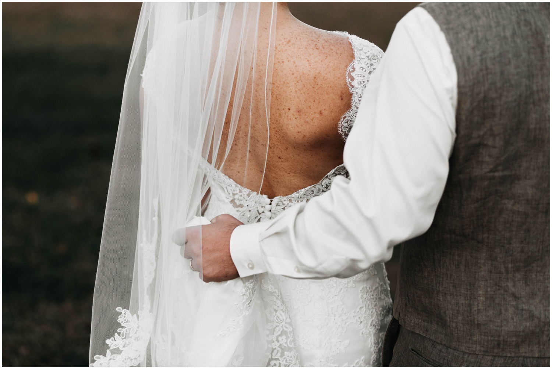 Jess+Dan_rustic_southern_farm_fall_wedding_charlotte_north carolina_taylor powers_0224.jpg