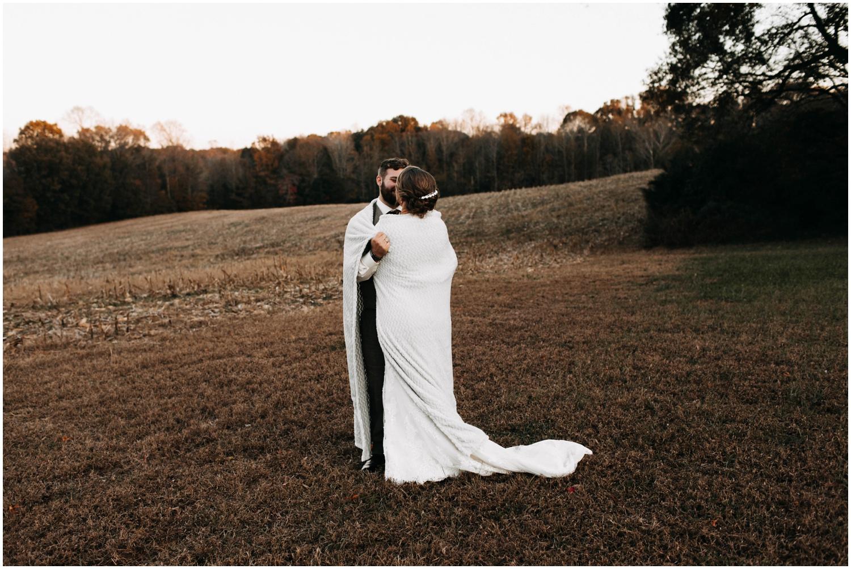 Jess+Dan_rustic_southern_farm_fall_wedding_charlotte_north carolina_taylor powers_0228.jpg
