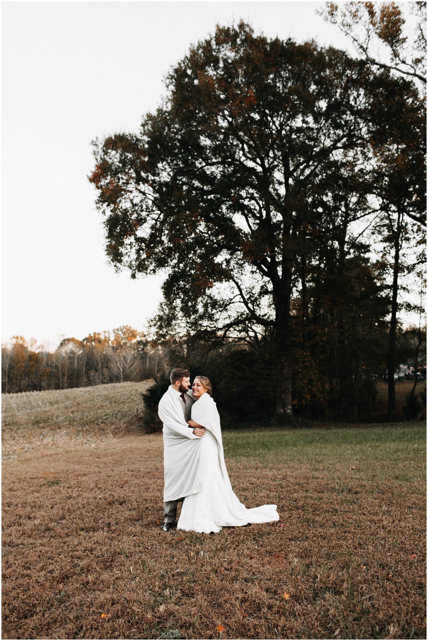 Jess+Dan_rustic_southern_farm_fall_wedding_charlotte_north carolina_taylor powers_0227.jpg