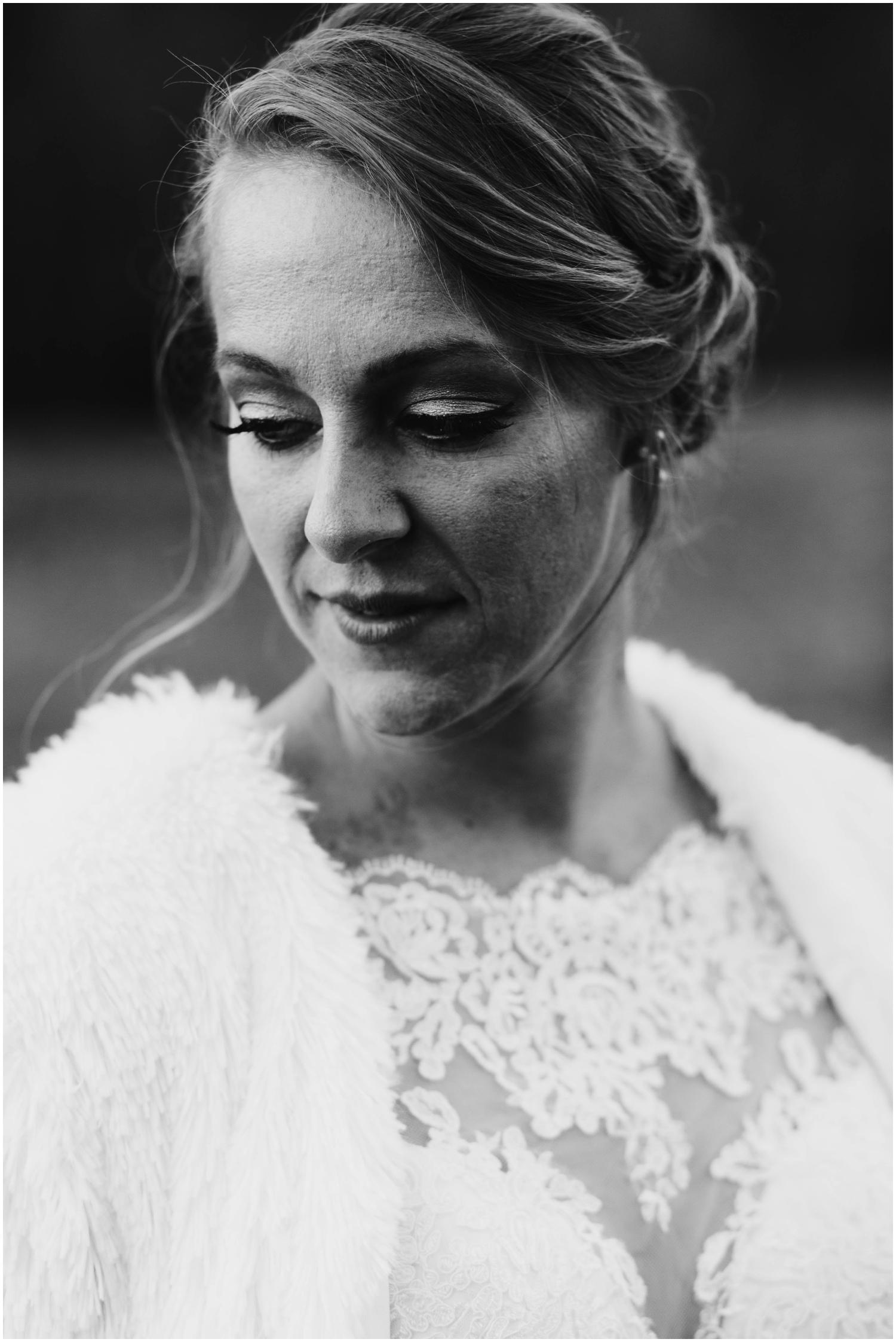Jess+Dan_rustic_southern_farm_fall_wedding_charlotte_north carolina_taylor powers_0237.jpg