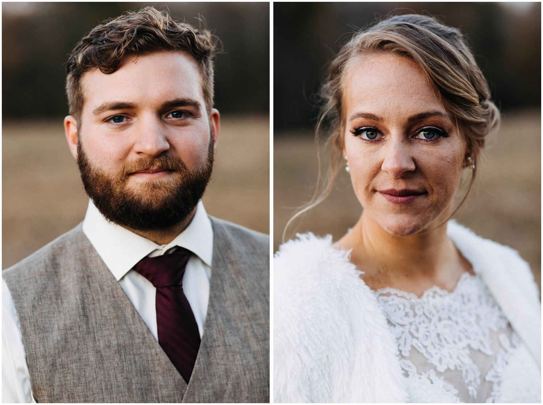 Jess+Dan_rustic_southern_farm_fall_wedding_charlotte_north carolina_taylor powers_0240.jpg