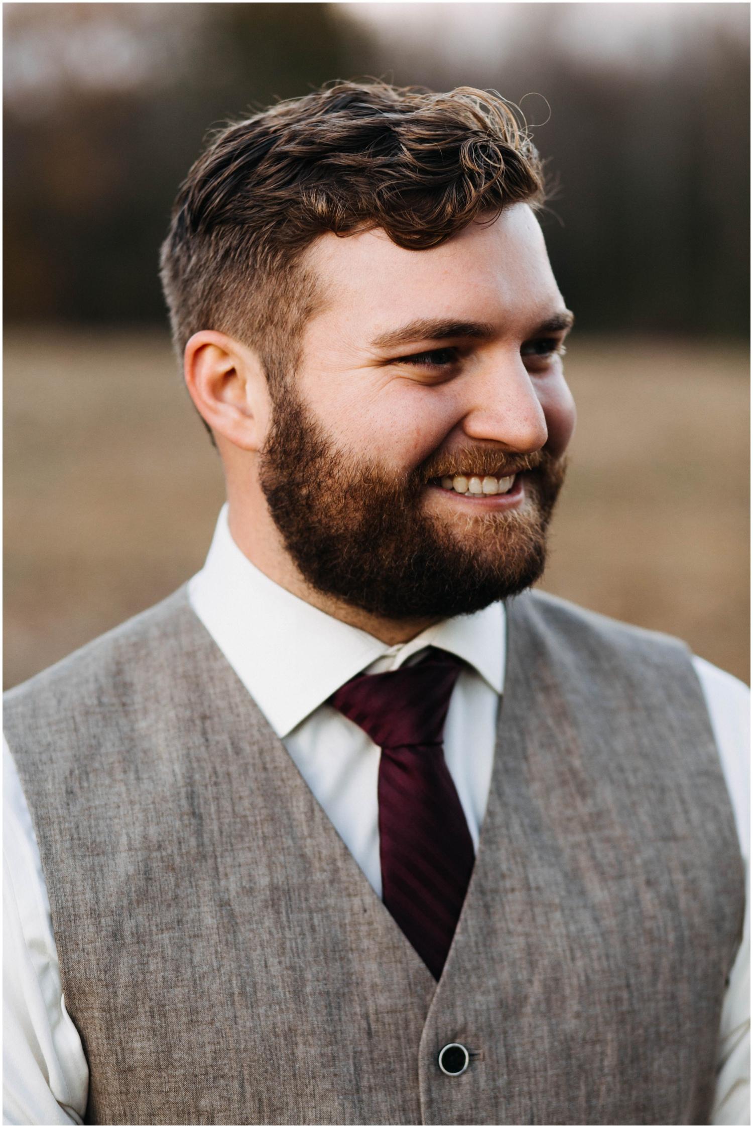 Jess+Dan_rustic_southern_farm_fall_wedding_charlotte_north carolina_taylor powers_0241.jpg