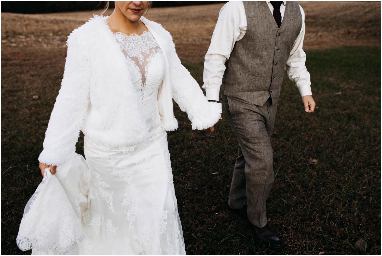 Jess+Dan_rustic_southern_farm_fall_wedding_charlotte_north carolina_taylor powers_0248.jpg