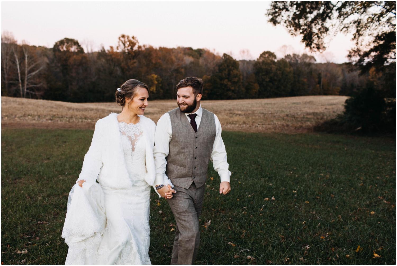 Jess+Dan_rustic_southern_farm_fall_wedding_charlotte_north carolina_taylor powers_0250.jpg