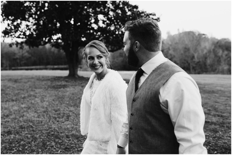 Jess+Dan_rustic_southern_farm_fall_wedding_charlotte_north carolina_taylor powers_0252.jpg