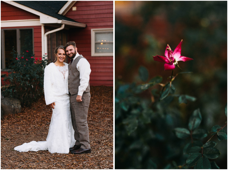 Jess+Dan_rustic_southern_farm_fall_wedding_charlotte_north carolina_taylor powers_0253.jpg