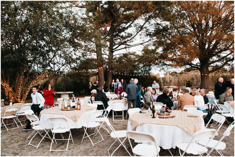 Jess+Dan_rustic_southern_farm_fall_wedding_charlotte_north carolina_taylor powers_0261.jpg