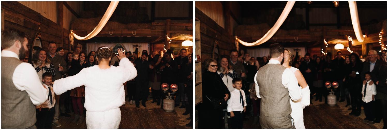 Jess+Dan_rustic_southern_farm_fall_wedding_charlotte_north carolina_taylor powers_0264.jpg