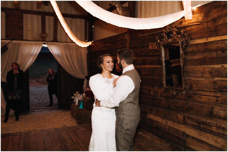Jess+Dan_rustic_southern_farm_fall_wedding_charlotte_north carolina_taylor powers_0263.jpg