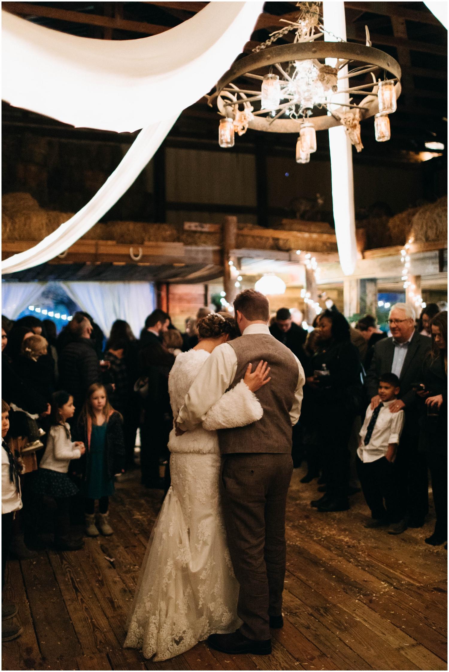 Jess+Dan_rustic_southern_farm_fall_wedding_charlotte_north carolina_taylor powers_0269.jpg