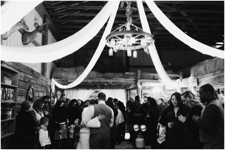 Jess+Dan_rustic_southern_farm_fall_wedding_charlotte_north carolina_taylor powers_0273.jpg