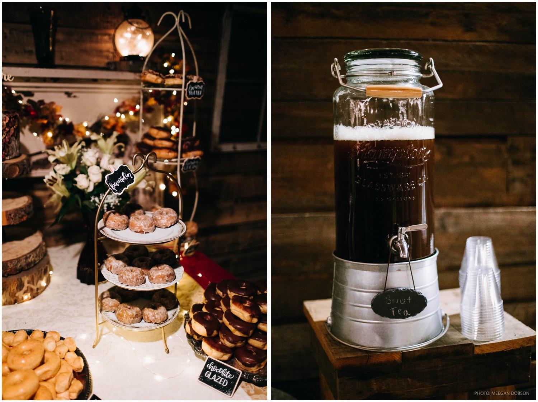 Jess+Dan_rustic_southern_farm_fall_wedding_charlotte_north carolina_taylor powers_0276.jpg