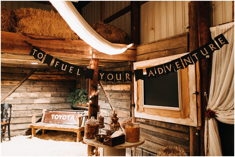 Jess+Dan_rustic_southern_farm_fall_wedding_charlotte_north carolina_taylor powers_0278.jpg