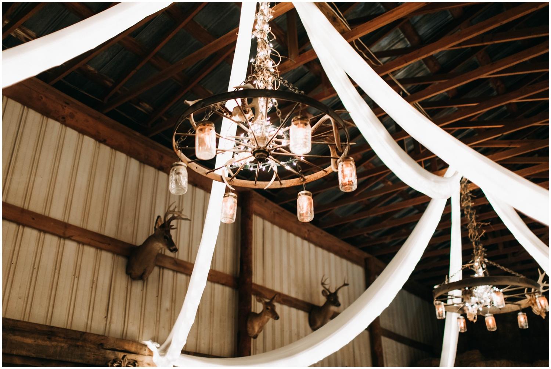 Jess+Dan_rustic_southern_farm_fall_wedding_charlotte_north carolina_taylor powers_0279.jpg